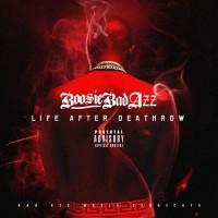 Purchase Lil Boosie - Boosie - Life After Deathrow