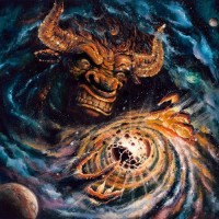 Purchase Monster Magnet - Milking The Stars: A Re-Imagining Of Last Patrol