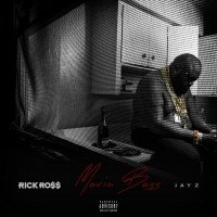 Purchase Rick Ross - Movin Bass (CDS)