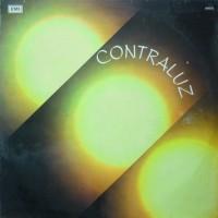 Purchase Contraluz - Americanos (Vinyl)