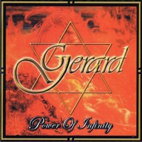 Purchase Gerard - Power Of Infinity
