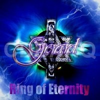 Purchase Gerard - Ring Of Eternity