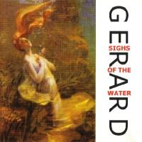 Purchase Gerard - Sighs Of The Water