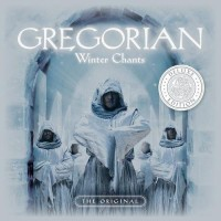 Purchase Gregorian - Winter Chants (Deluxe Edition)