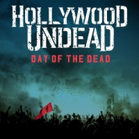 Purchase Hollywood Undead - Day Of The Dead (CDS)