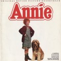 Purchase VA - Annie (Original Motion Picture Soundtrack) Mp3 Download