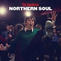 Purchase VA - Northern Soul - The Soundtrack Mp3 Download