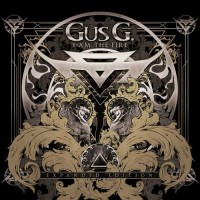 Purchase Gus G. - I Am The Fire (Expanded Edition)
