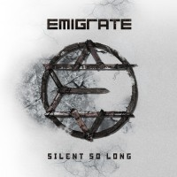 Purchase Emigrate - Silent So Long