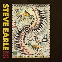 Purchase Steve Earle - The Warner Bros. Years CD3