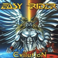 Purchase Easy Rider - Evilution