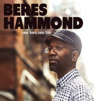 Purchase Beres Hammond - One Love, One Life CD2