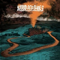 Purchase Blood Red Shoes - Blood Red Shoes (Japan Deluxe Edition) CD1
