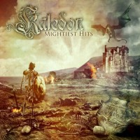 Purchase Kaledon - Mightiest Hits CD2