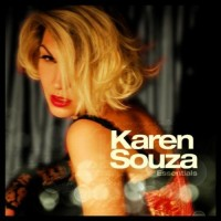Purchase Karen Souza - Karen Souza Essentials