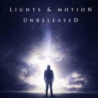 Purchase Lights & Motion - Unreleased