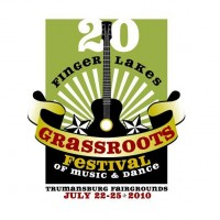 Purchase Merle Haggard - 20Th Fingerlakes Grassroots Festival, Grandstand Stage