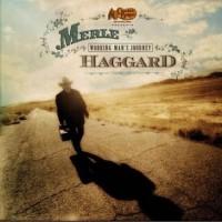 Purchase Merle Haggard - Working Man's Journey