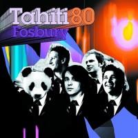 Purchase Tahiti 80 - Fosbury (Us Release With Bonus EP) CD1