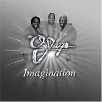 Purchase The O'jays - Imagination