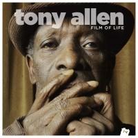 Purchase Tony Allen - Film Of Life