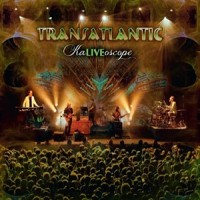 Purchase Transatlantic - Kaliveoscope CD1