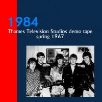 Purchase 1984 - Thames Television Studios (Demo Tape Spring 1967) (Vinyl)