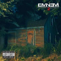 Purchase Eminem - The Marshall Mathers LP 2 CD2