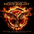 Purchase James Newton Howard - The Hunger Games: Mockingjay Pt.1 Mp3 Download