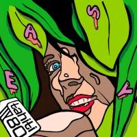 Purchase Tahiti 80 - Easy (EP)