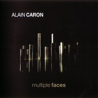 Purchase Alain Caron - Multiple Faces