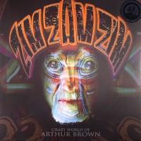 Purchase Arthur Brown - Zim Zam Zim