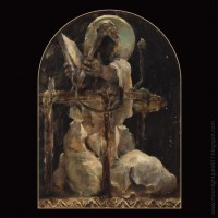Purchase Behemoth - Xiądz (EP)