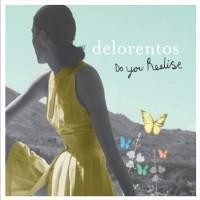 Purchase Delorentos - Do You Realise (EP)
