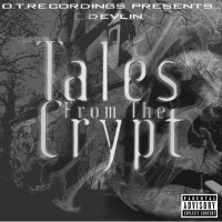 Purchase Devlin - Tales From The Crypt