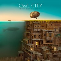 Purchase Owl City - The Midsummer Station (Japanese Edition)