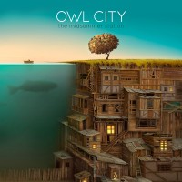 Purchase Owl City - The Midsummer Station (iTunes Version)