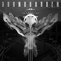 Purchase Soundgarden - Echo Of Miles: The Originals