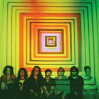 Purchase King Gizzard & The Lizard Wizard - Float Along - Fill Your Lungs