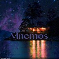 Purchase Falling Up - Mnemos