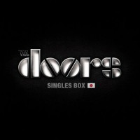Purchase The Doors - Singles Box (Japan Edition) CD14