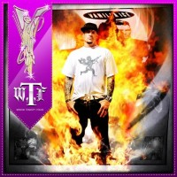 Purchase Vanilla Ice - WTF
