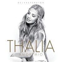 Purchase Thalia - Amore Mio (Deluxe Edition)