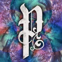 Purchase Polyphia - Envision (Feat. Rick Graham) (CDS)