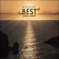 Purchase Afterlife - The Best Of 2000-2009