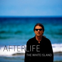 Purchase Afterlife - The White Island