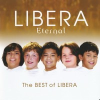 Purchase Libera - The Best Of Libera - Eternal CD1