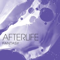 Purchase Afterlife - Fantasy (CDS)