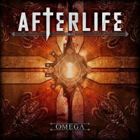 Purchase Afterlife - Omega