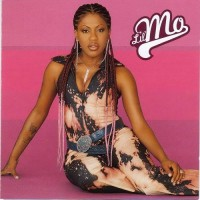 Purchase Lil' Mo - Based On A True Story